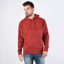 Timberland  Taylor River Tbl Over Head Sweat
