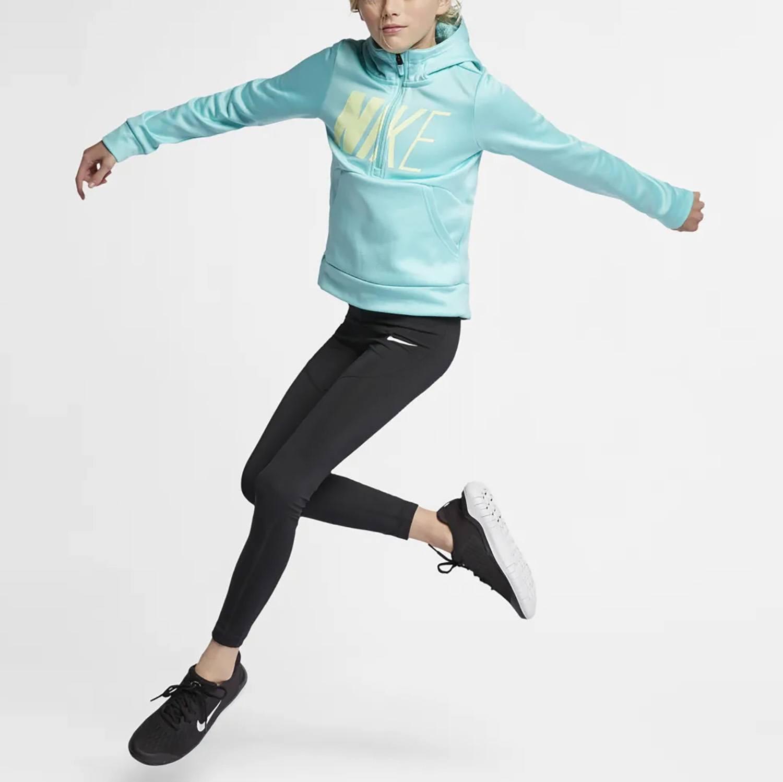 Nike Older Girls' Tights
