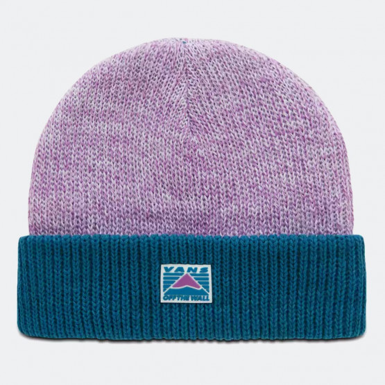 Vans MN HI-POINT BEANIE Turkish Til