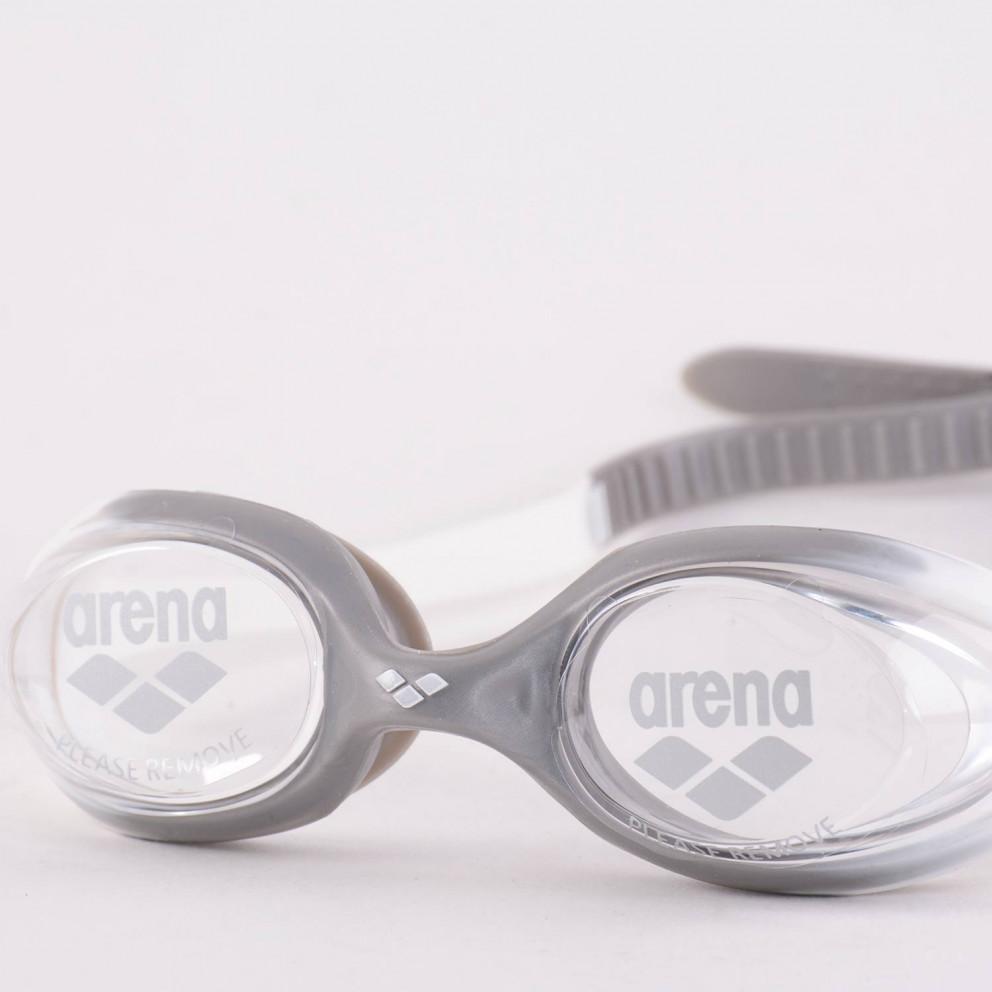 Arena Spider Jr Junior Kids Goggles