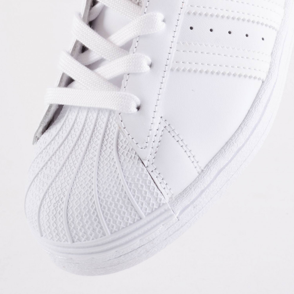 adidas Originals Superstar 50 Παιδικά Παπούτσια
