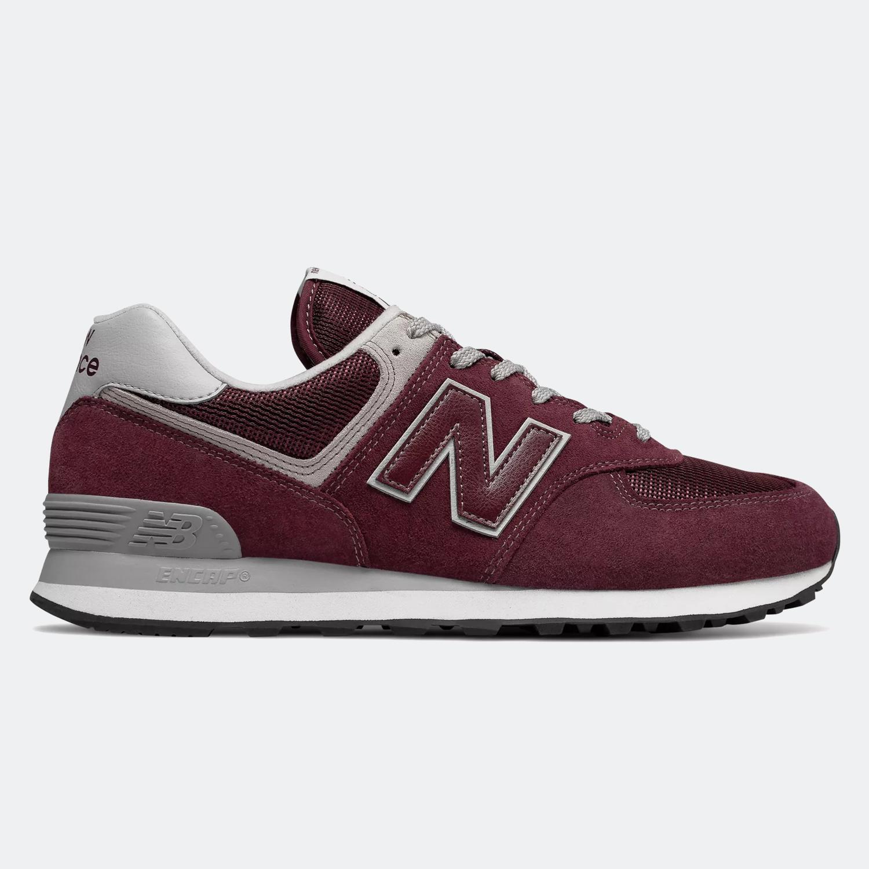 New Balance 574 – Ανδρικά Παπούτσια (9000017464_3359)