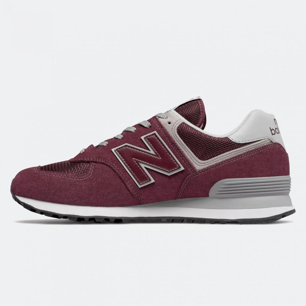 New Balance 574 - Ανδρικά Παπούτσια