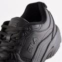 Fila MEMORY WORKSHIFT FOOTWEAR