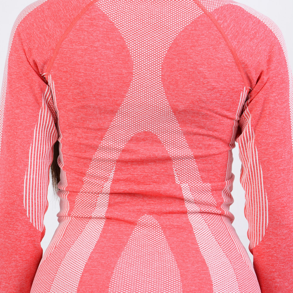 Protest Stacie Thermo Top