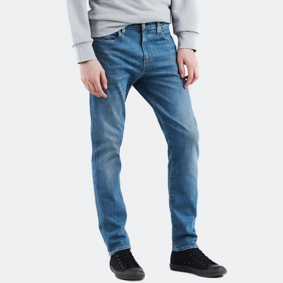 Levis 512 Slim Taper Fit Jeans - Advanced Stretch