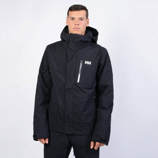 Helly Hansen Bonanza Jacket