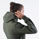 Emerson Men's Soft Shell Rib Jkt, Det/ble Hood