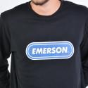 Emerson Men'S Long-SLeeve T-Shirt
