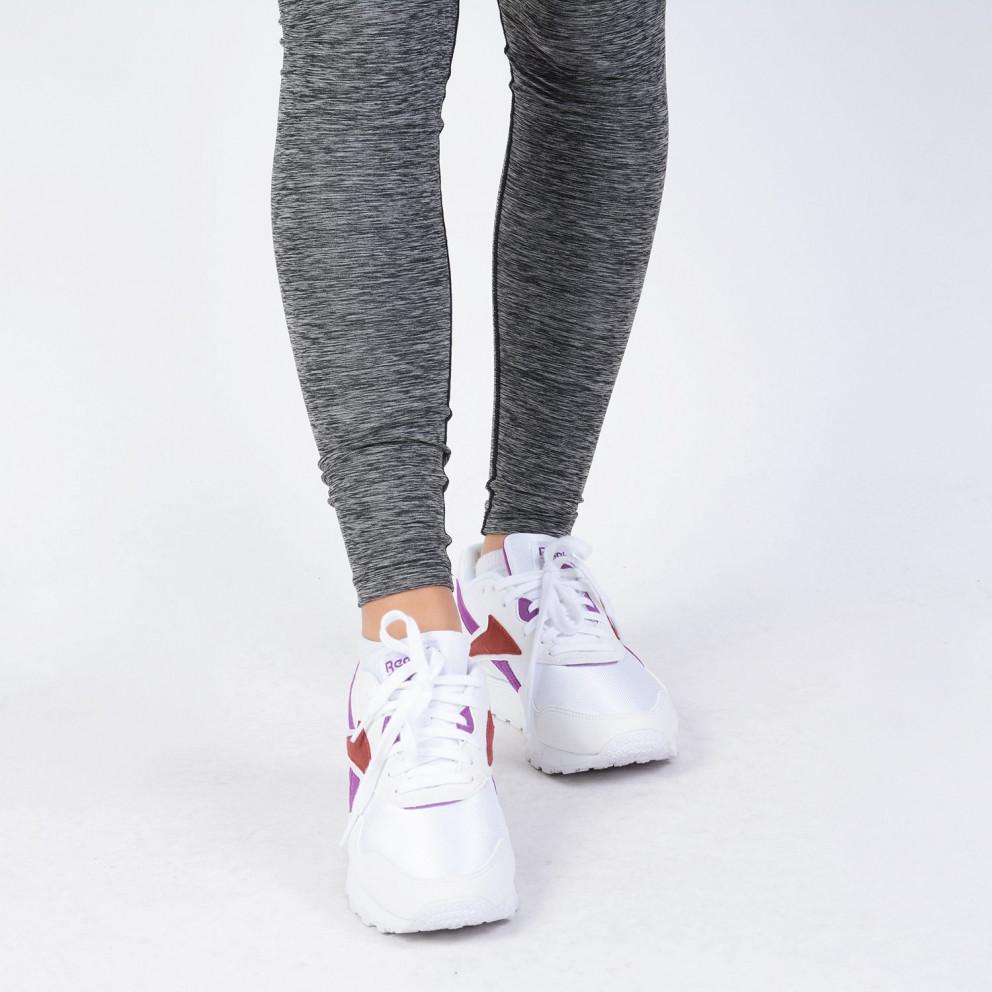 Body Action Women Supplex Tight