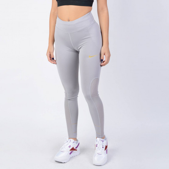Nike Fast Glam Dunk Women's Running Tights