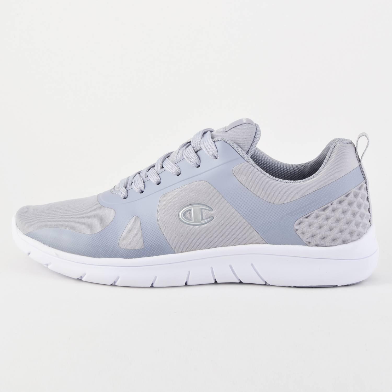 Champion Low Cut Shoe ALTA WINTERIZED (9000038538_29603)