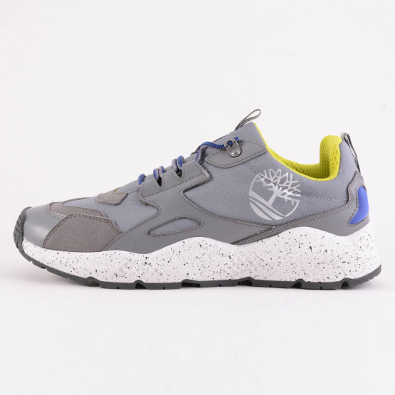Timberland Energy Pack Low Sneaker