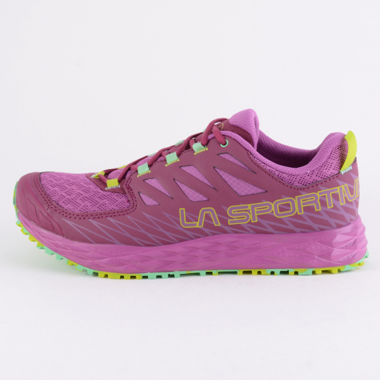 La Sportiva Lycan Woman - Purple/Plum
