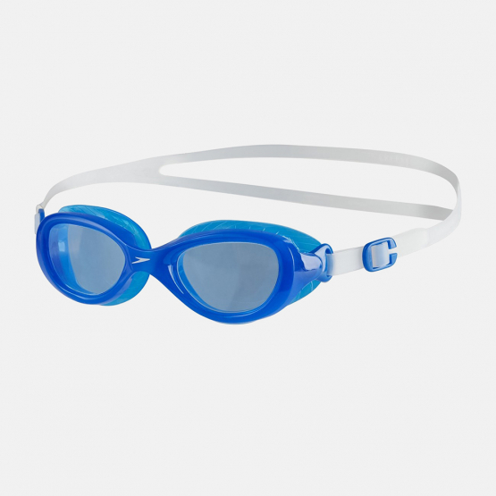 Speedo Futura Classic Junior Γυαλάκι