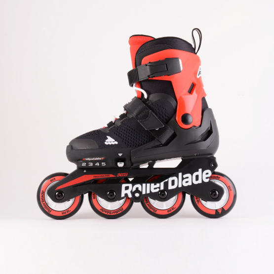 Rollerblade Πατίνια Microblade'19