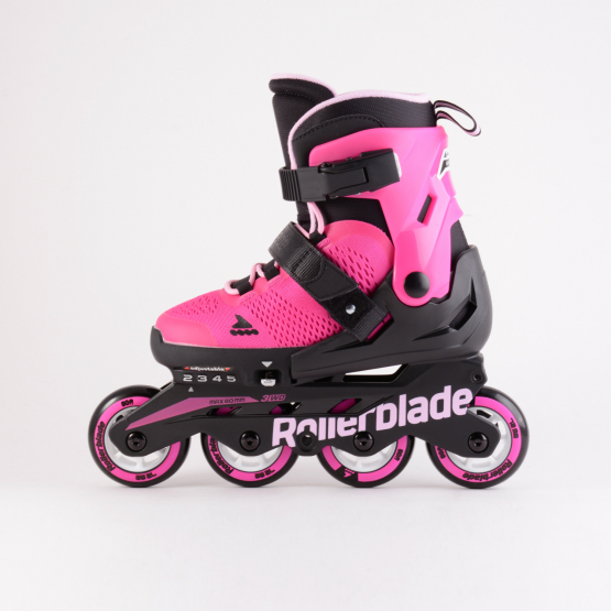 Rollerblade Πατίνια Microblade G'19