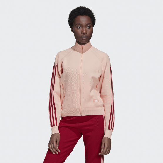 adidas W ID Knit TT