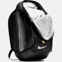 Nike HPS ELT PRO BKPK