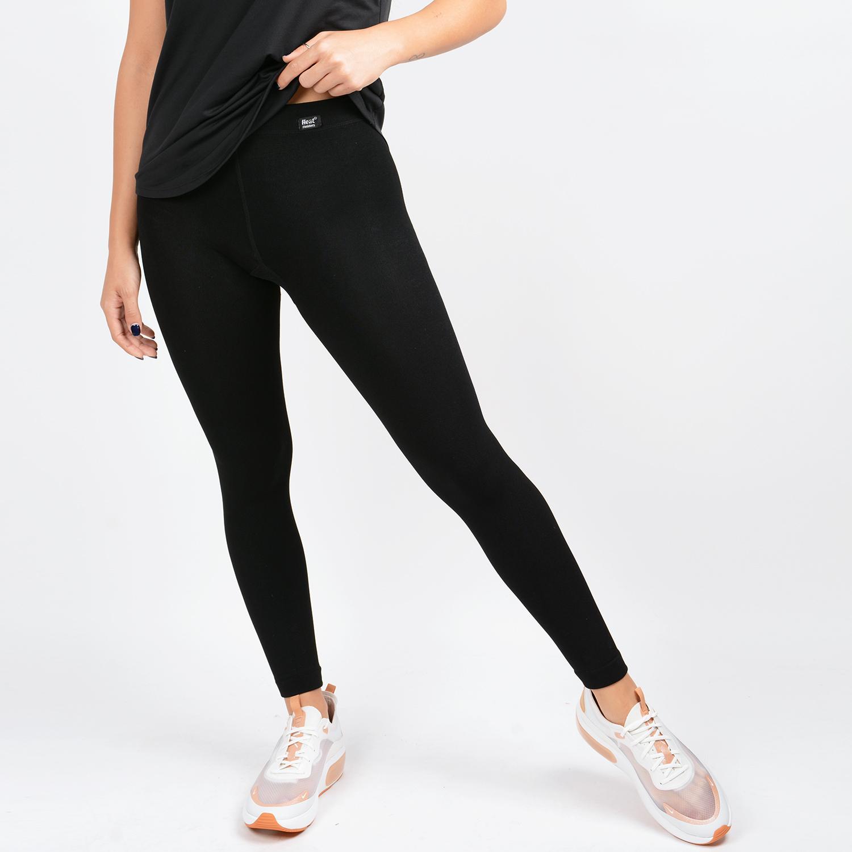 Heat Holders Ladies Leggings (80112) (9000046679_1469)