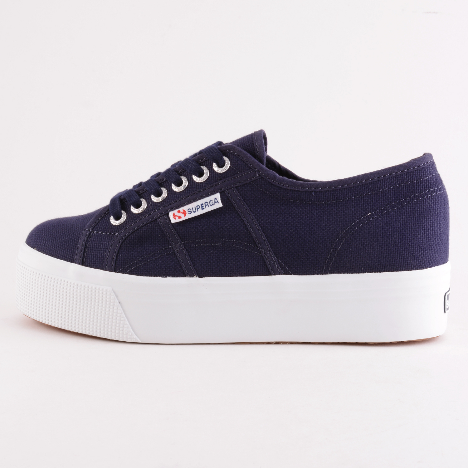 Superga 2790 Acotw Linea Up And Down (9000048446_23429)