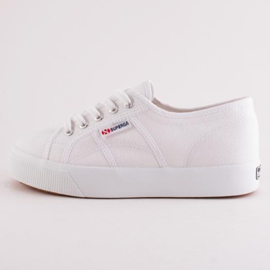 Superga Shoes   Flatforms   Sale