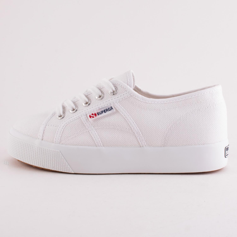 Superga 2730-Cotu Γυναικεία Παπούτσια (9000048454_1539)