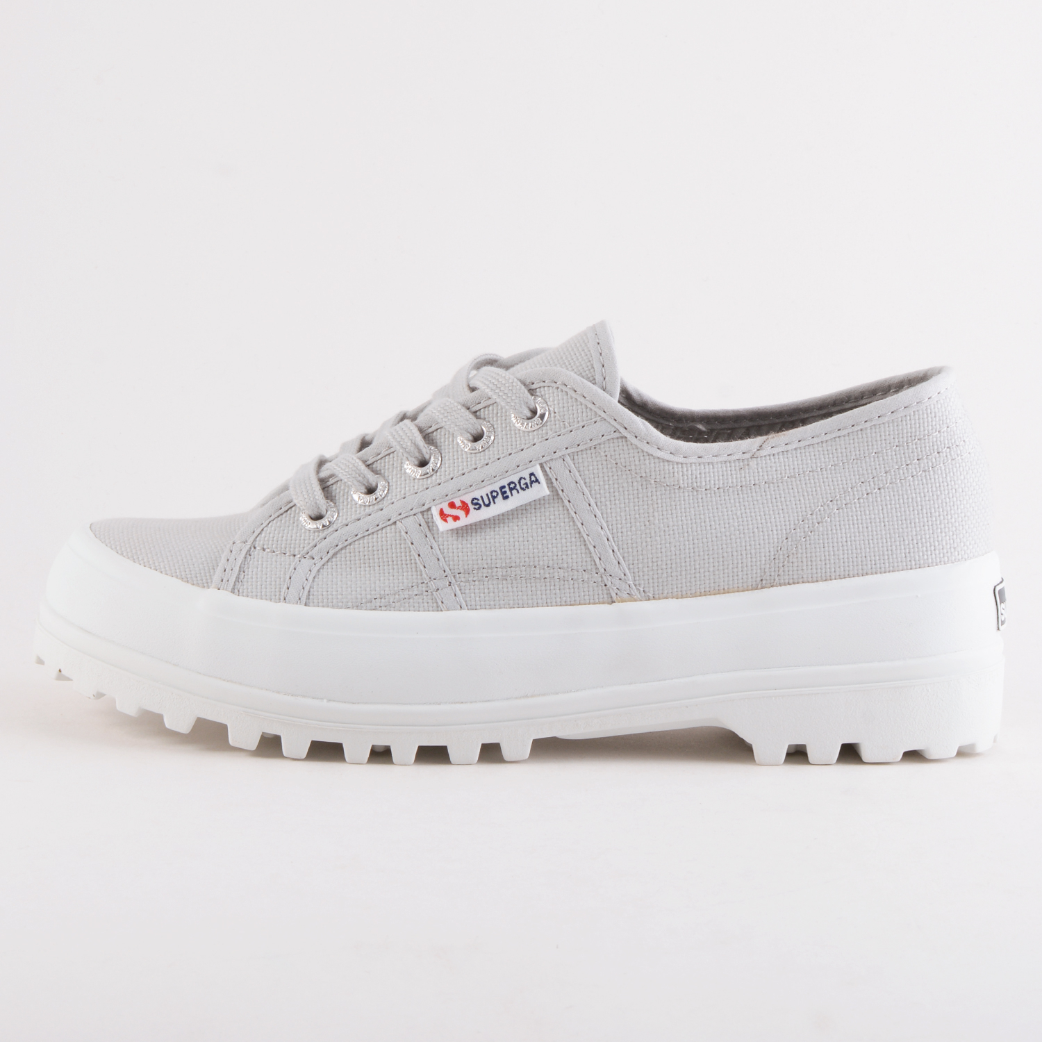 Superga 2555 Cotu Alpina (9000048462_44396)