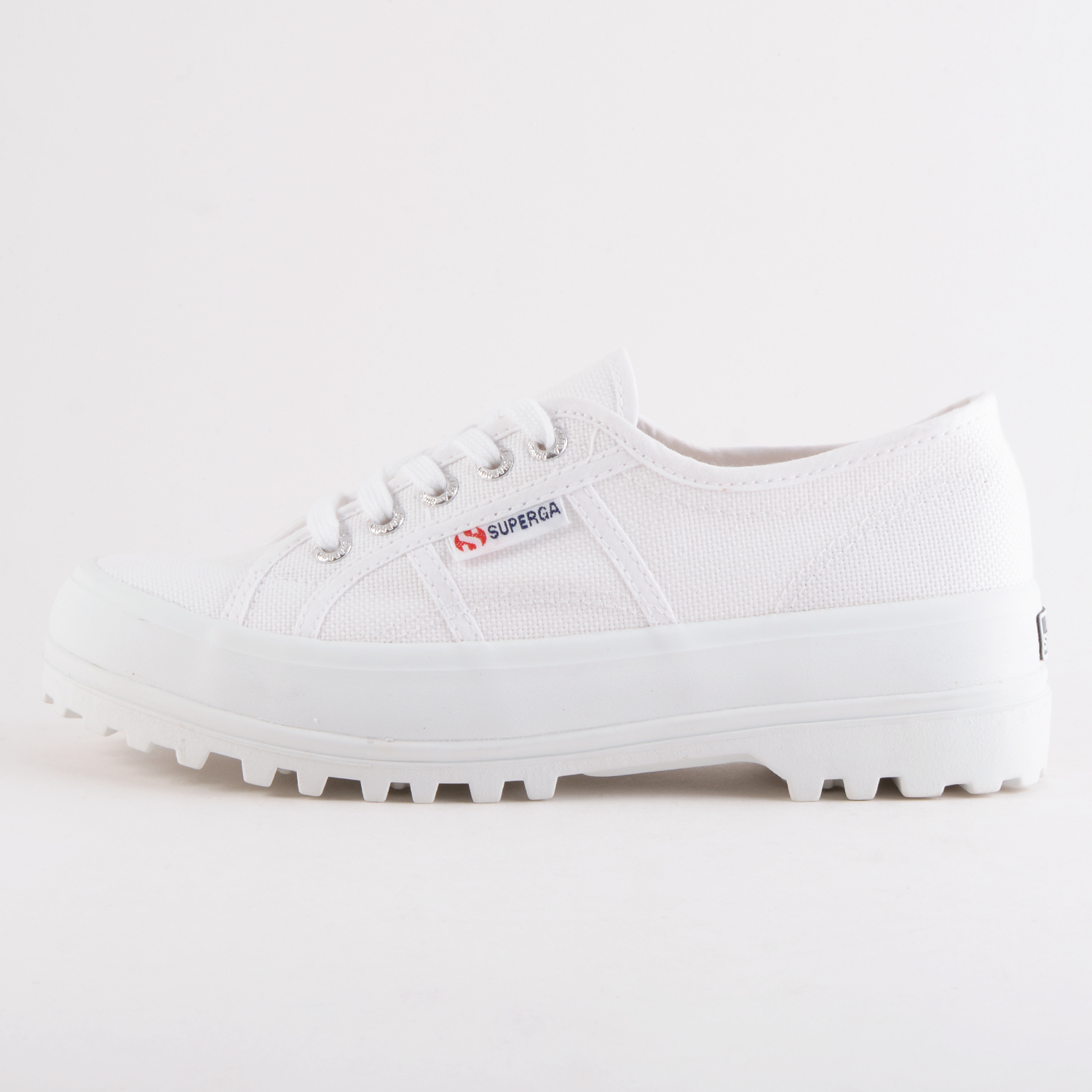 Superga 2555 Cotu Alpina (9000048463_1539)