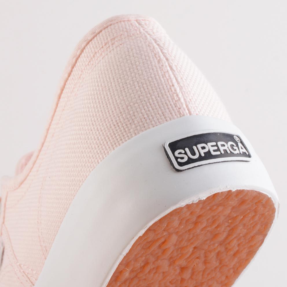 Superga 2730-COTU
