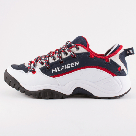 Tommy Jeans JEANS HERITAGE SNEAKER