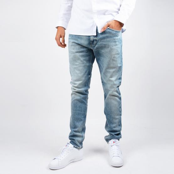Tommy Jeans MODERN TAPERED TJ 1988 NVJL