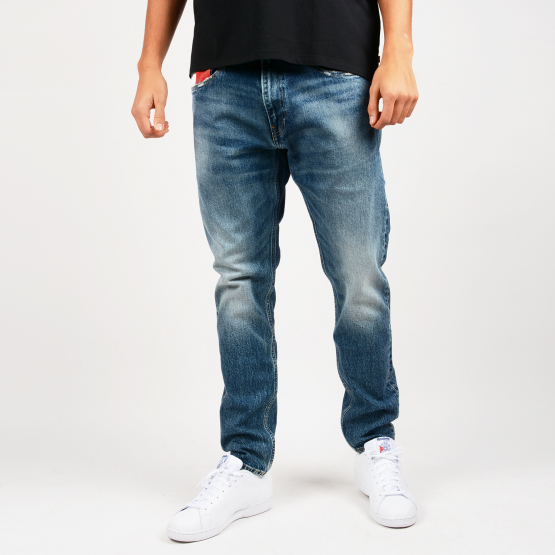 Tommy Jeans TJ 1988 RELAXED TAPERED CLRKM