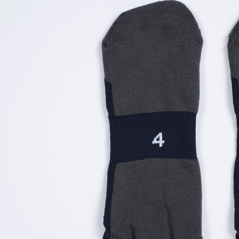 Puma Liga Socks Core