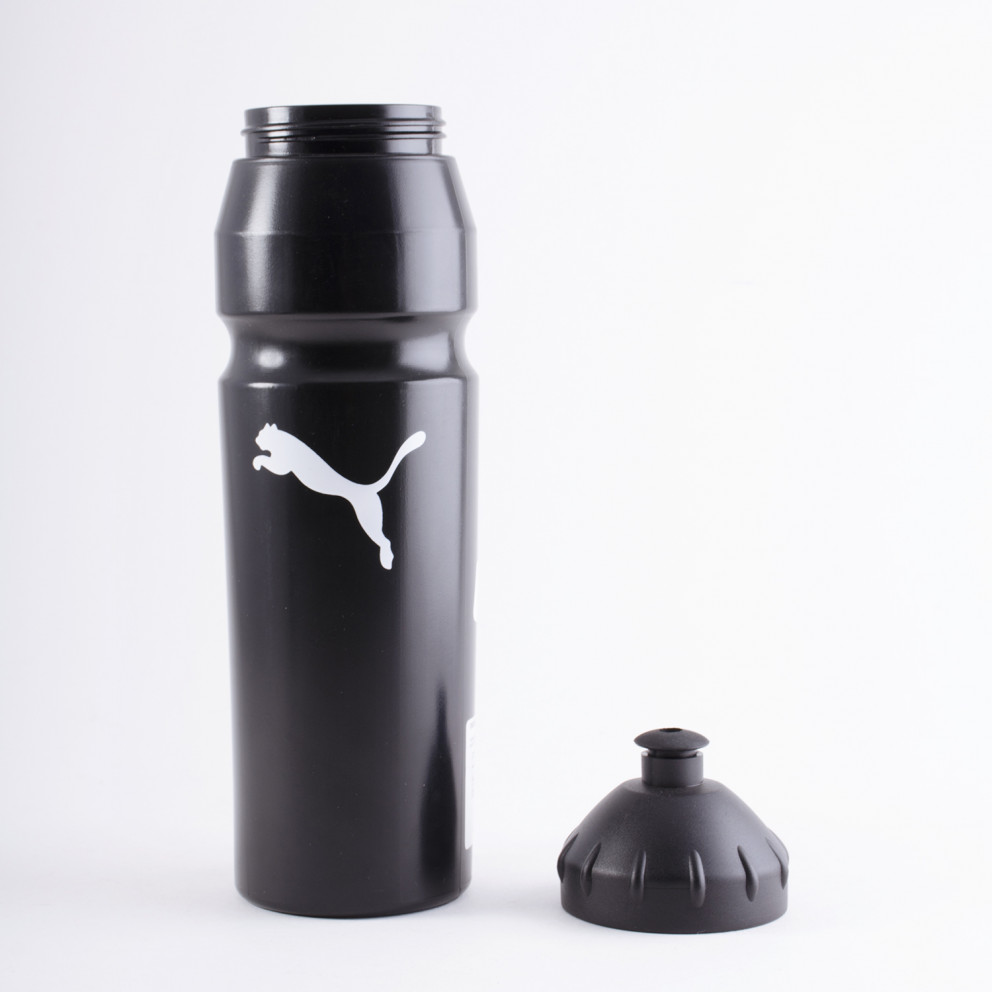 Puma Waterbottle Plastic 1