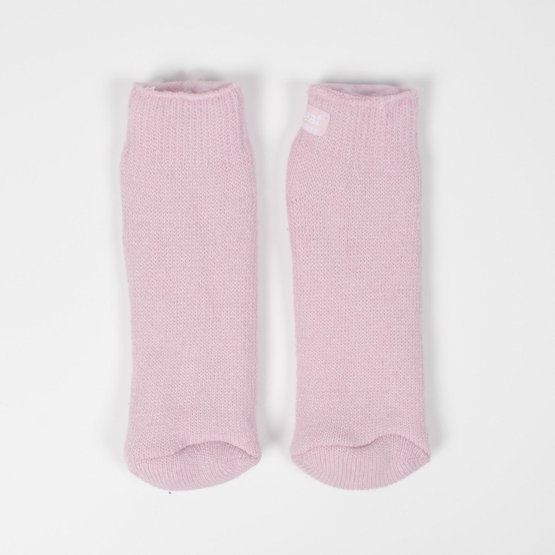 Heat Holders Ankle Slipper Women's Socks (9000046669_2819)
