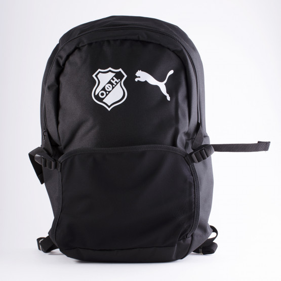 Puma x OFI F.C Training II Backpack
