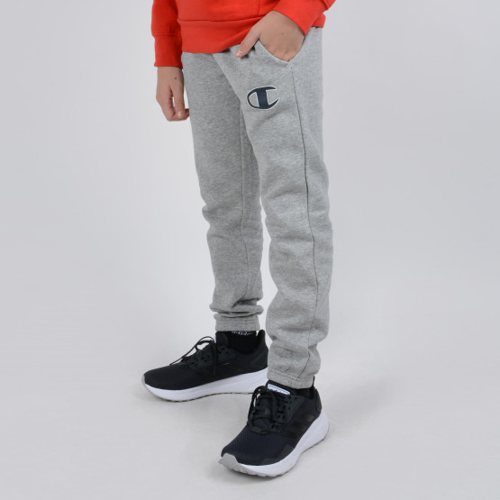 Champion Kids Elasticated Cuff Pants