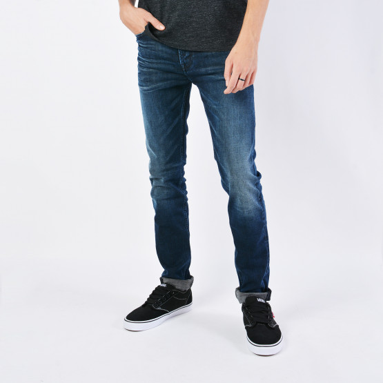 Tommy Jeans Skinny Simon Chryd Men's Jeans