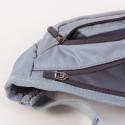 Nike Unisex Waistpack 2.0 - Large