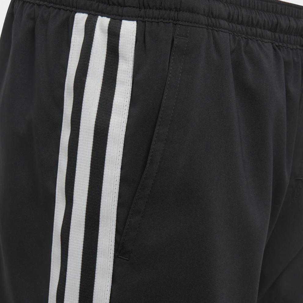 Adidas 3-Stripes Παιδικό Μαγιό