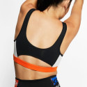 Nike Swoosh Icon Clash Women'S Bra