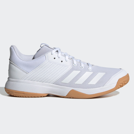 adidas Performance Ligra 6 Women's Volleyball Shoes