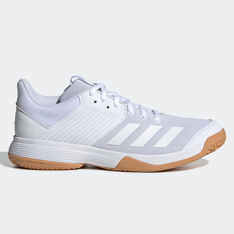 adidas Performance Ligra 6 Γυναικεία Παπούτσια για Βόλεϊ (9000044597_39750)