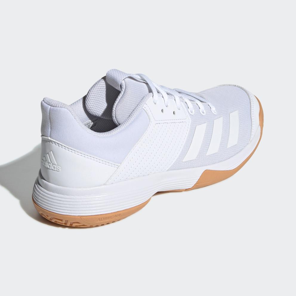 adidas Performance Ligra 6 Γυναικεία Παπούτσια για Βόλεϊ