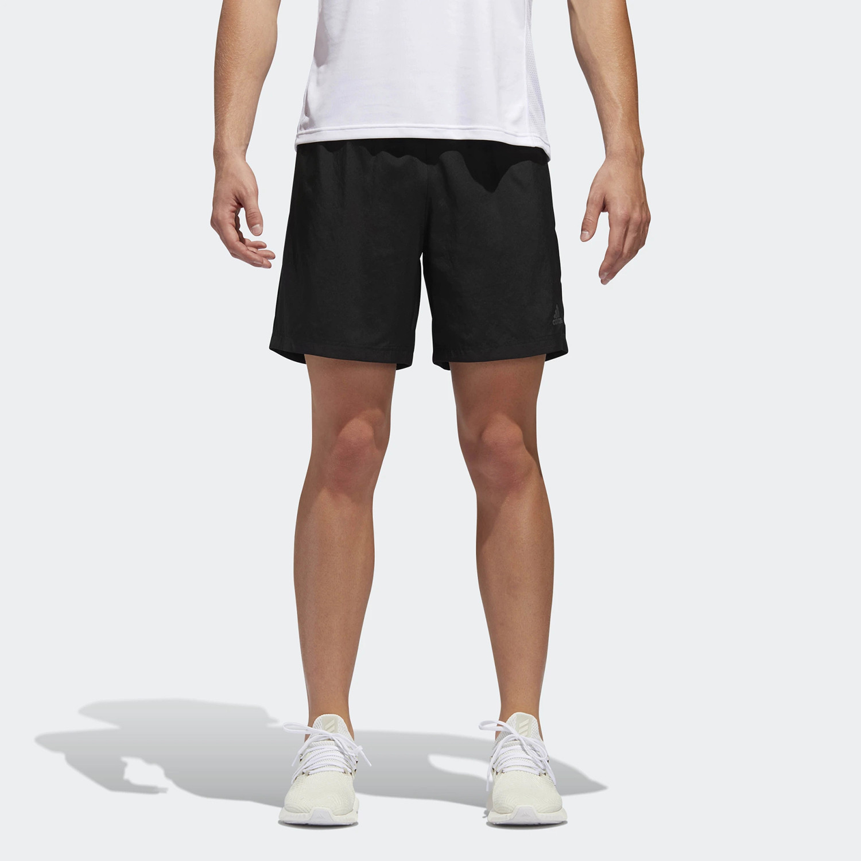 adidas Run Short M 5'' (9000044603_1469)