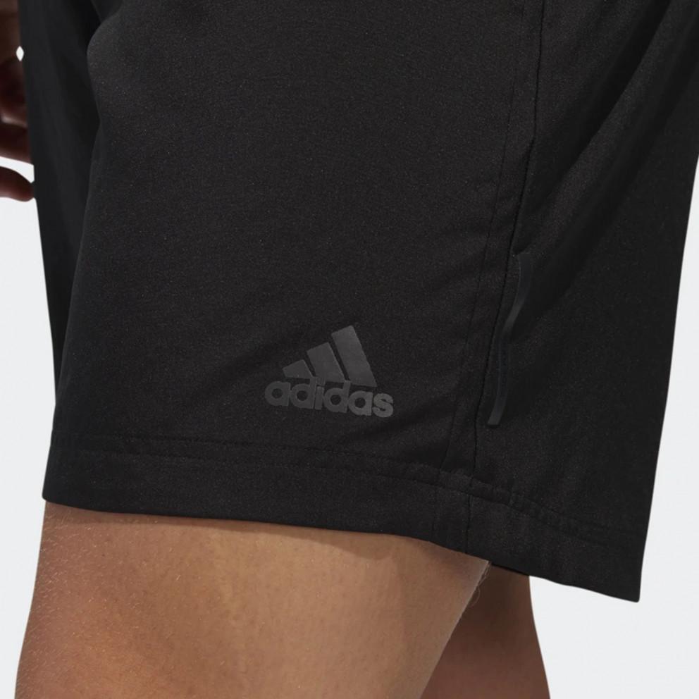 Adidas Run Short M 5''