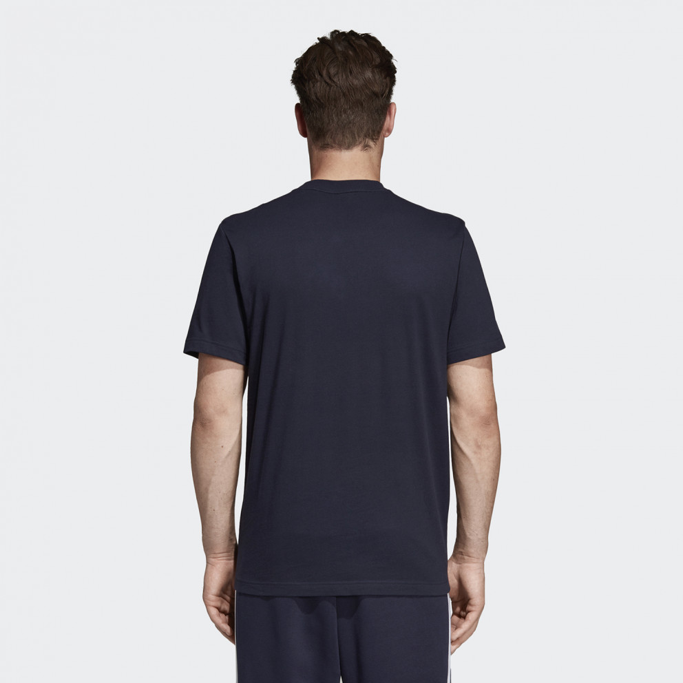 adidas Performance Must Haves Badge Of Sport Men's Tee