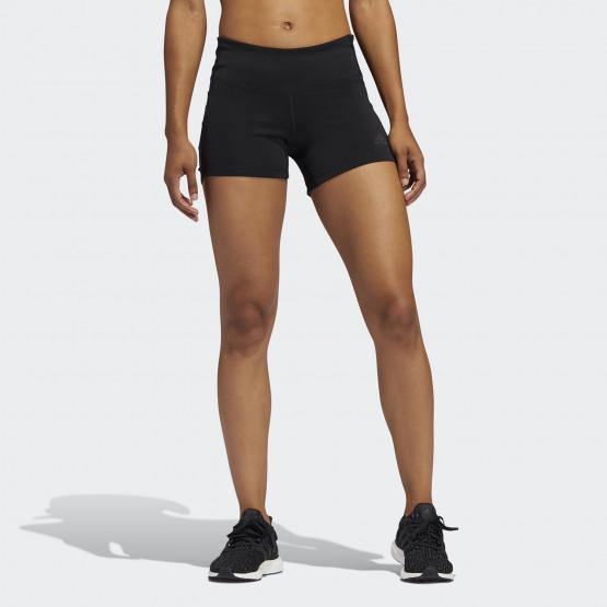 adidas Own The Run Short Tights