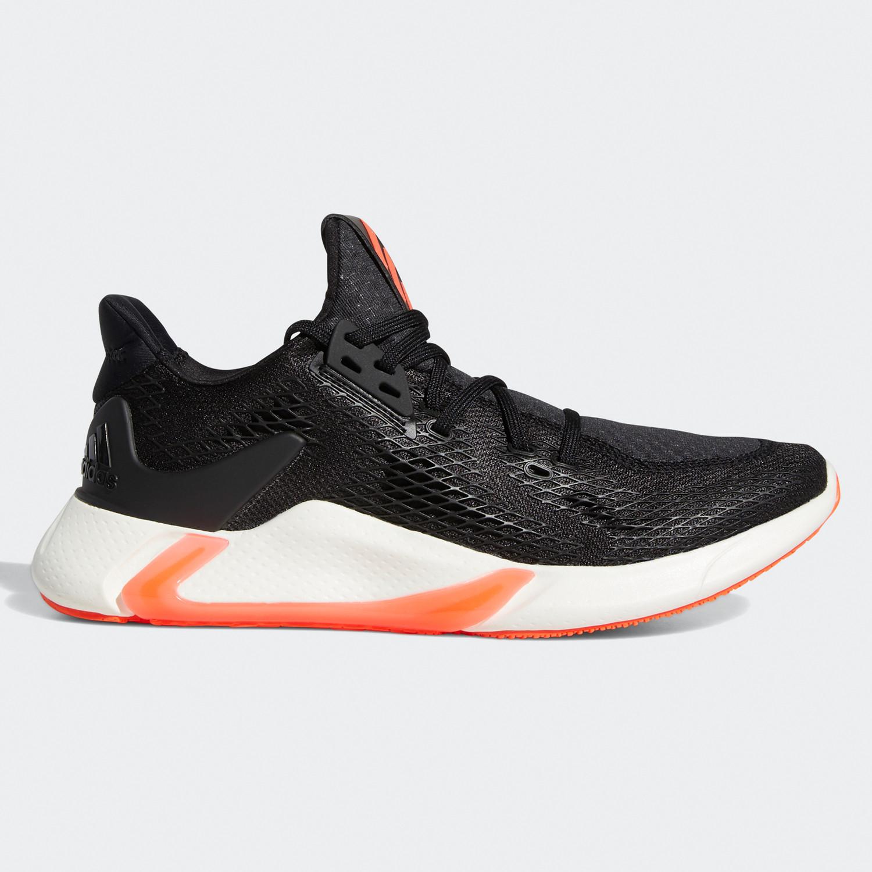 adidas Edge XT - Ανδρικά Παπούτσια (9000044652_43286)